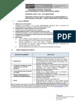 CAS_CUNA MAS 1104-2014.pdf