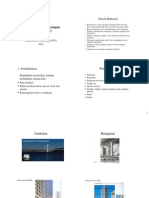 Perancangan Struktur Beton 1