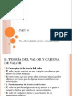Cap4 Contab administrativa.pptx