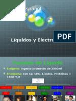 manejosoluciones-130715123812-phpapp01