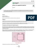 NTP 151 Toma de Muestras Con Captadores Pasivos (PDF, 210 Kbytes)