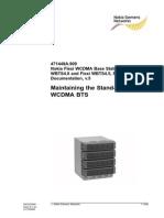 Dn7037846 511 en Global PDF Online a4