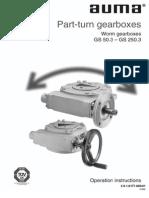 Recovered_PDF_3500.pdf