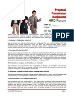 Proposal+Kerjasama+HRD+Forum