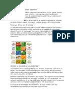 Alimentos que contienen vitaminas.docx