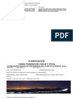 PLANFORMACIVICAETICANFEBRERO2015