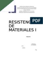 resistencia 1