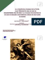 Presentacion Juan Premio