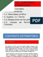 CONTRATO DE CONSIGNACION.ppt