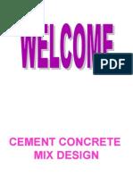 concretemixdesign-130527232958-phpapp01