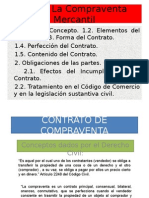 CONTRATO DE COMPRAVENTA power point.ppt