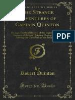 The_Strange_Adventures_of_Captain_Quinton_1000537159.pdf