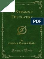 A_Strange_Discovery_1000197254.pdf