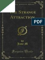 The_Strange_Attraction_1000325239.pdf