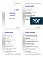 3kkt4.pdf