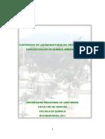 NUEVO PLAN DE ESTUDIOS ESPECIALIZACIÓN QUÍMICA AMBIENTAL (1).pdf