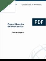 Especificação de Processos - Draft Nov-2014 (2)
