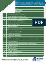Afiche y Tematica_modelacion