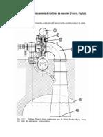 6.3 Principios de funcionamiento de turbinas de.docx
