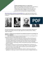 psychology (objectives 1-41)-copy 2
