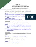 ADP-9-2006-ES