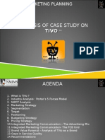 Tivo CaseAnalysis GROUP 3 (1)