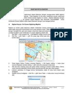 Pedoman-Praktikum-GIS-5-6