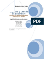 FUNCIONES DE LOS DEPARTAMENTOS.doc