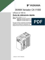 V1000_1000Hz_QSG_SP_TOSPC71060646A_0_0