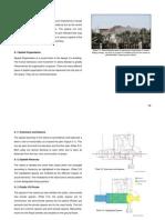 10 SPACE & CULTURE.pdf