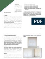 11 BUILDING COMPONENTS.pdf