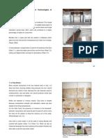12.1 MATERIALS.pdf