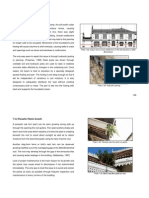 12.3 DEFECTS.pdf