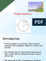 6_c3_trigonometry (1)