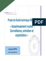 9-Valin-cotita Guide Entretien Cle7c9d53