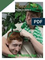 march issue 300dpi.pdf