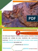 deformacao das rochas.pdf