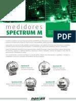 Nansen Spectrum M.pdf