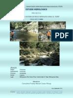 1.0 Estudio Hidrologico Riego_tigre