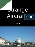 Strange-Aircrafts.pdf