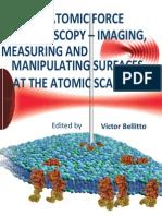 AtomicForceMicroscopyITO12.pdf