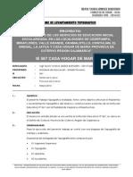 ILT - CASA HOGAR DE MARIA.pdf