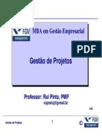 02 Gestao Projetos_Prof Rui Pinto_Apresentação v4c