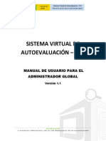 Manual de Usuario Para Administrador Global