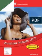 Hueber Vorschau FJ 2013.862784