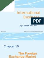 Chap010-1