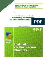 08-IFD-Proyectos_Unidad-1