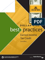 DollarWise Best Practices