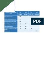 cuadrojornadaescolarcompleta2015.pdf