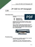 6. Ipg 600 vs Hp Dj130